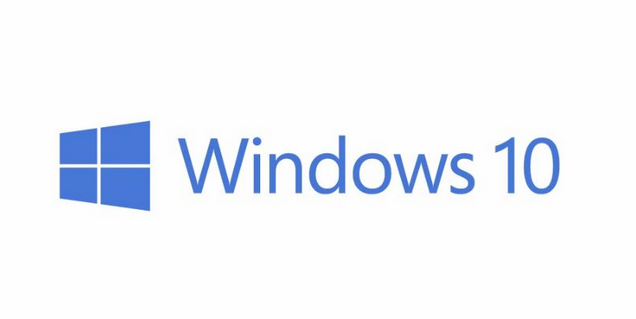 What I learned from upgrading 10 computers to Windows 10