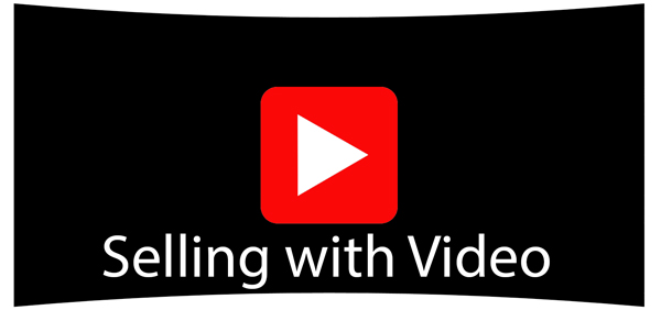 e-Coach 14: Can you use video to sell your products and services?