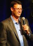 Coach, Eric Lofholm