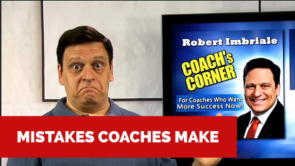 eCoach 76: Do You See What They See?